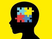 Скрининговый тест на аутизм M-CHAT-R/F